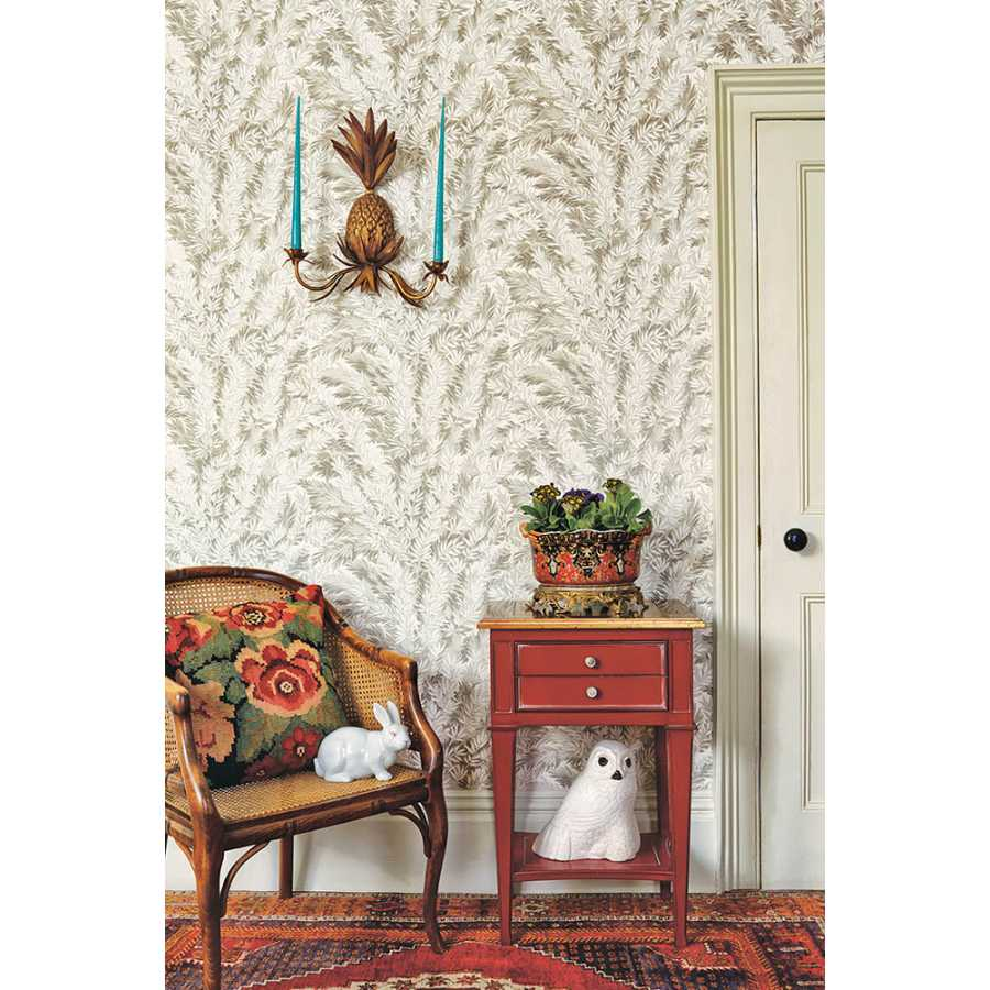 Cole & Son Archive Anthology Florencecourt 100/1005 Wallpaper