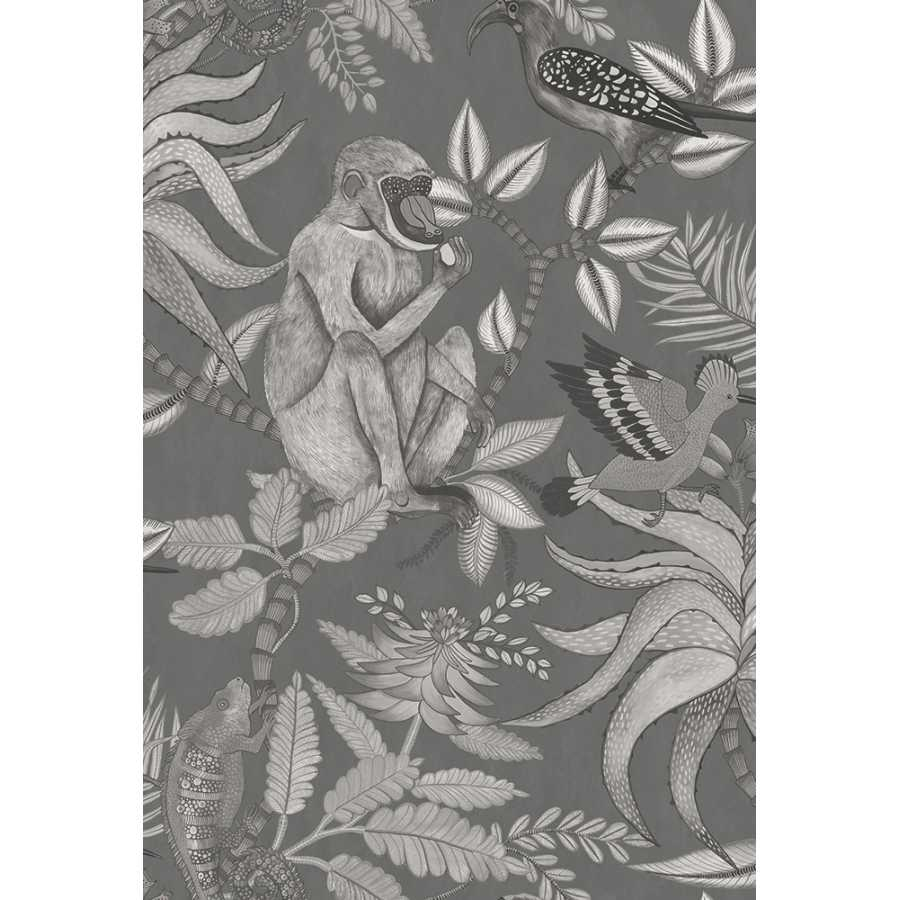Cole & Son Ardmore Savuti 109/1002 Wallpaper