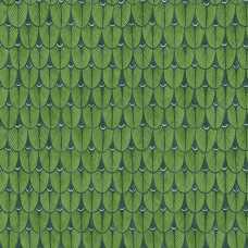 Cole and Son Ardmore Narina 109/10045 Wallpaper