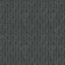 Cole and Son Ardmore Narina 109/10046 Wallpaper