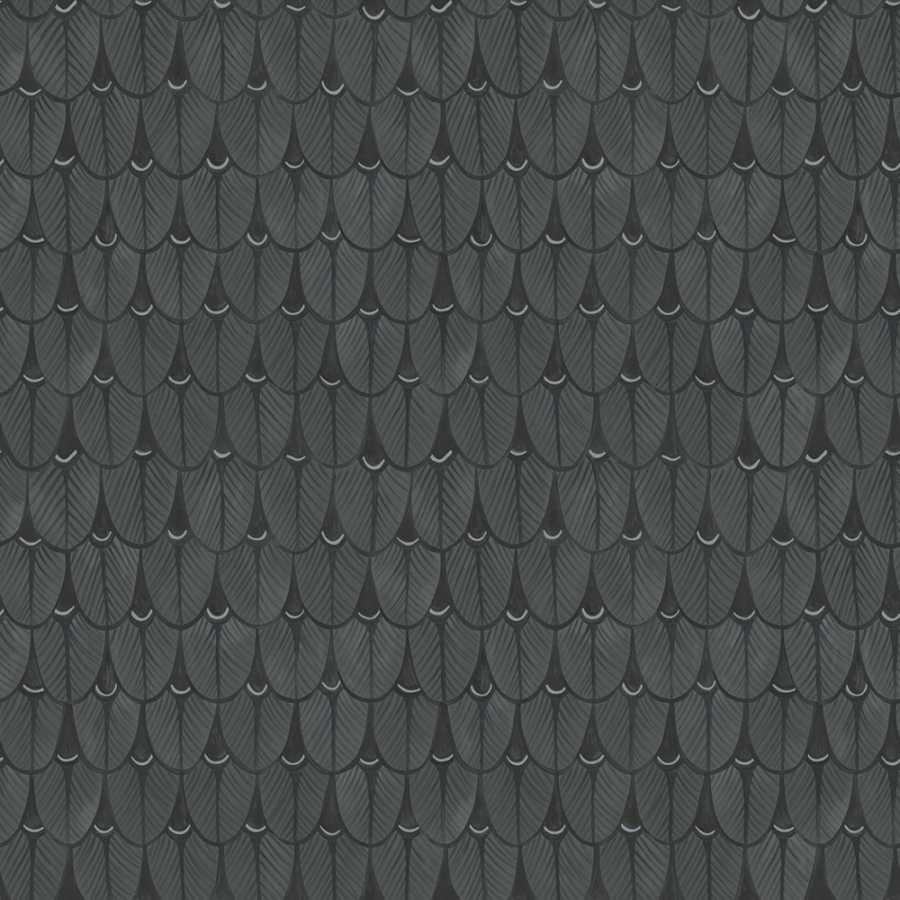 Cole & Son Ardmore Narina 109/10046 Wallpaper