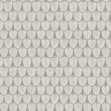 Cole and Son Ardmore Narina 109/10047 Wallpaper