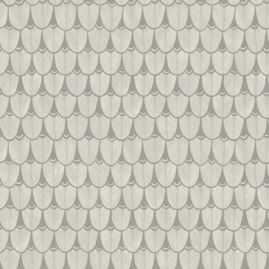 Cole & Son Ardmore Narina 109/10047 Wallpaper
