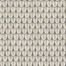 Cole and Son Ardmore Narina 109/10048 Wallpaper