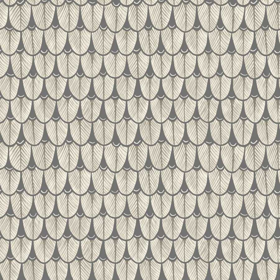 Cole & Son Ardmore Narina 109/10048 Wallpaper