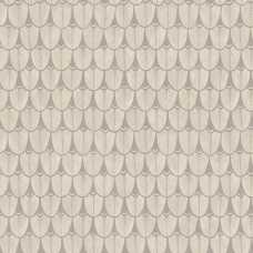 Cole and Son Ardmore Narina 109/10049 Wallpaper