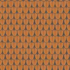 Cole and Son Ardmore Narina 109/10050 Wallpaper