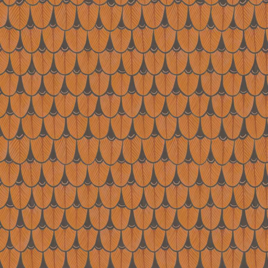 Cole & Son Ardmore Narina 109/10050 Wallpaper