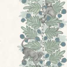 Cole and Son Ardmore Acacia 109/11052 Wallpaper