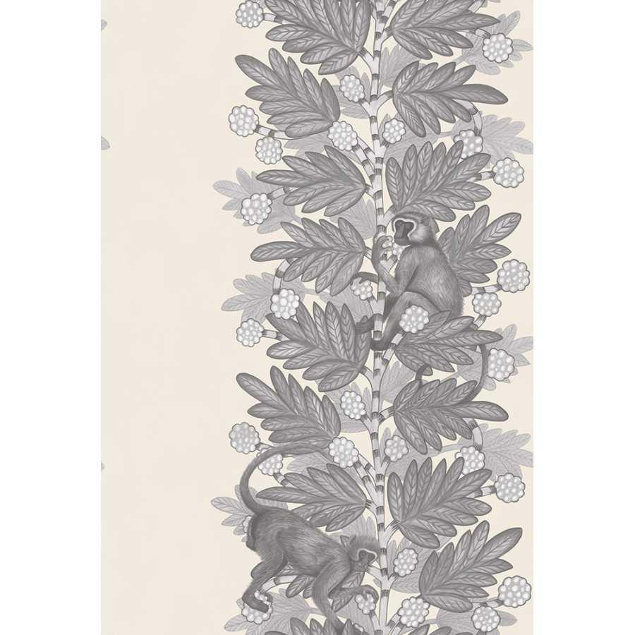 Cole & Son Ardmore Acacia 109/11053 Wallpaper
