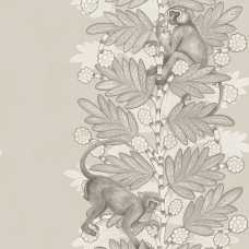 Cole and Son Ardmore Acacia 109/11054 Wallpaper