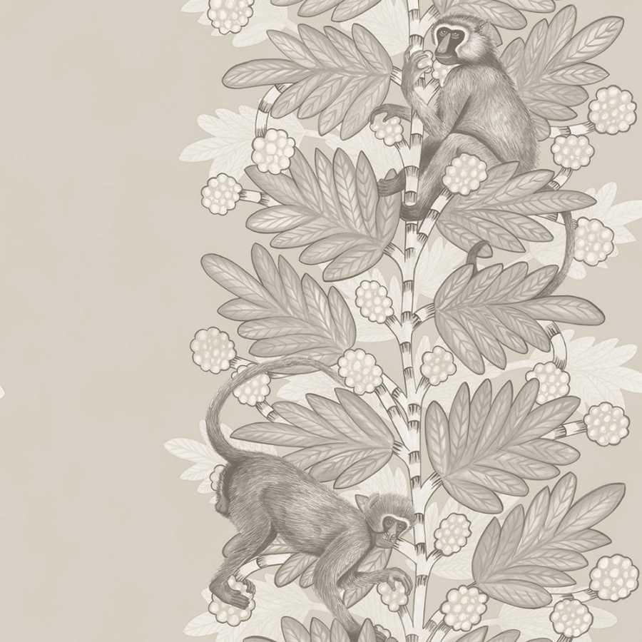 Cole & Son Ardmore Acacia 109/11054 Wallpaper