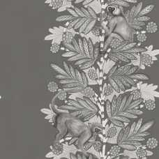 Cole and Son Ardmore Acacia 109/11055 Wallpaper