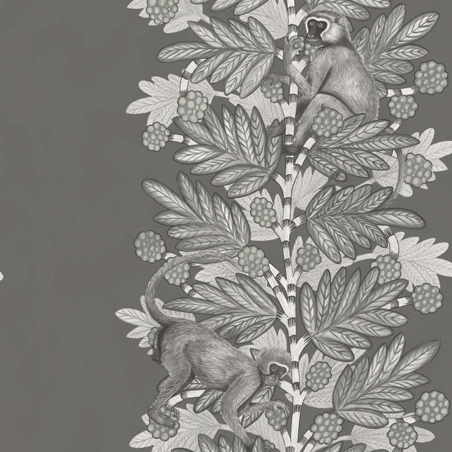 Cole & Son Ardmore Acacia 109/11055 Wallpaper