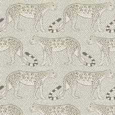 Cole and Son Ardmore Leopard Walk 109/2011 Wallpaper