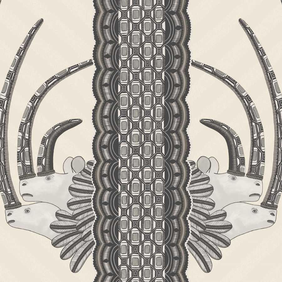 Cole & Son Ardmore Jabu 109/3014 Wallpaper