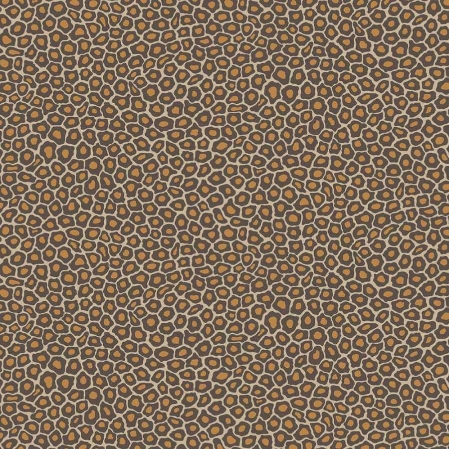 Cole & Son Ardmore Senzo Spot 109/6027 Wallpaper