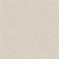 Cole and Son Ardmore Senzo Spot 109/6030 Wallpaper