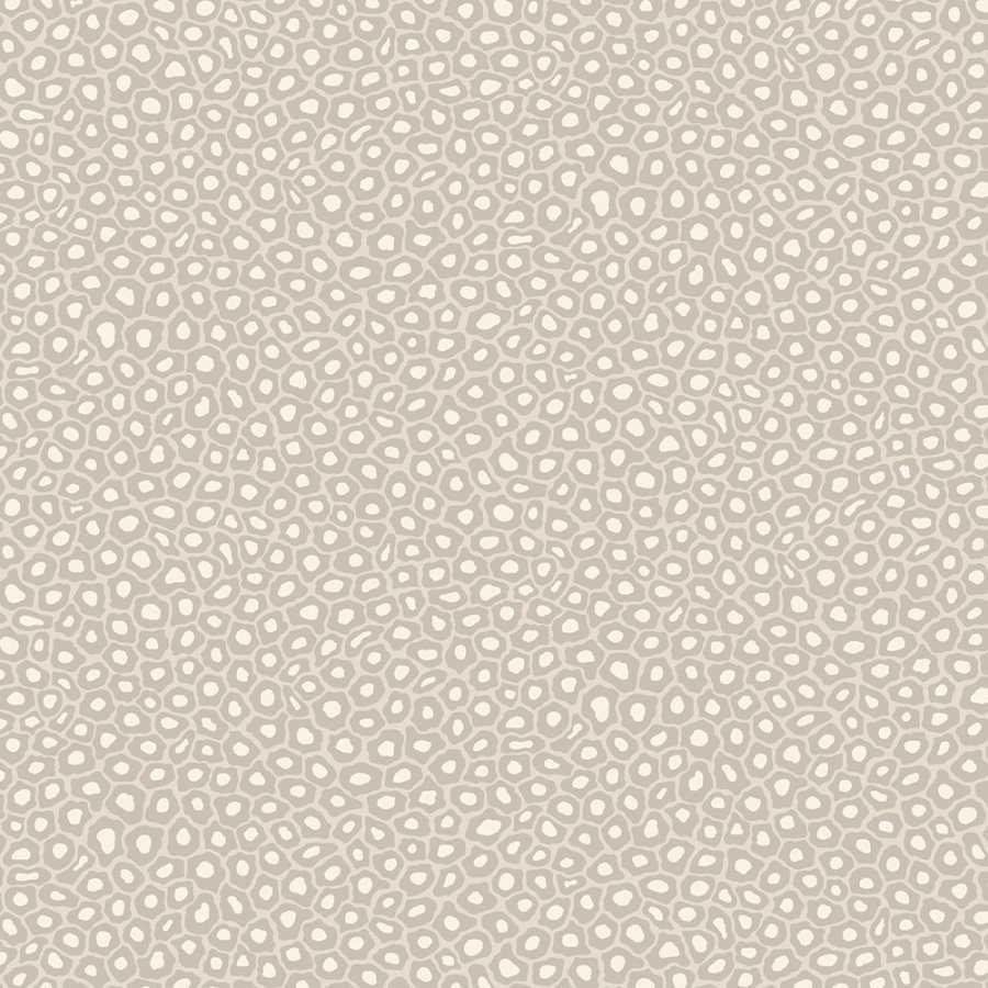 Cole & Son Ardmore Senzo Spot 109/6030 Wallpaper