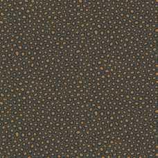 Cole and Son Ardmore Senzo Spot 109/6032 Wallpaper