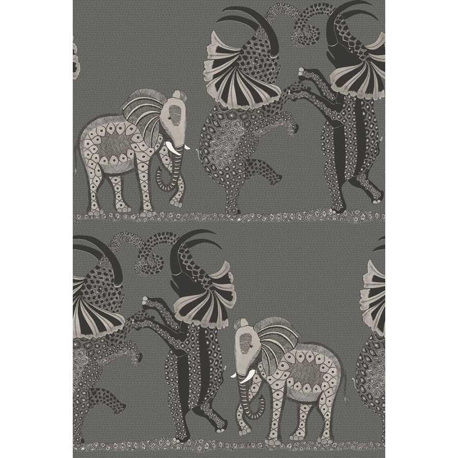 Cole & Son Ardmore Safari Dance 109/8039 Wallpaper