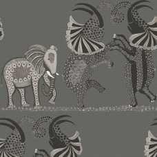 Cole and Son Ardmore Safari Dance 109/8039 Wallpaper