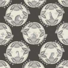 Cole and Son Ardmore Cameos 109/9043 Wallpaper