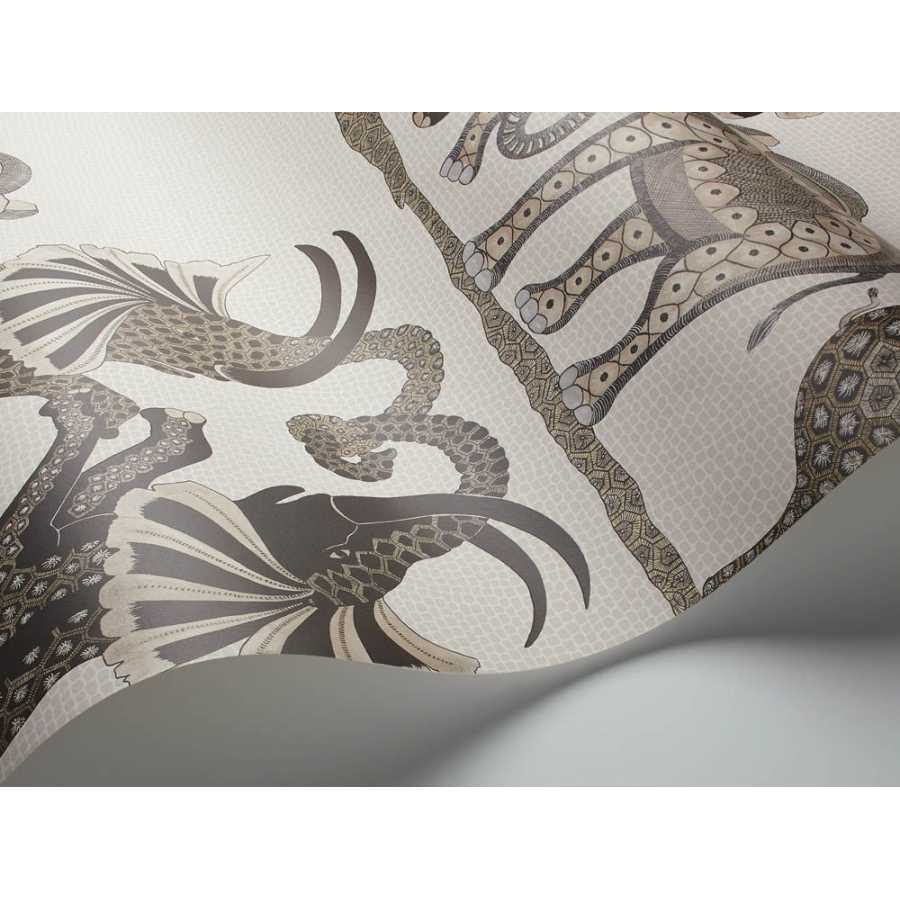 Cole & Son Ardmore Safari Dance 109/8036 Wallpaper