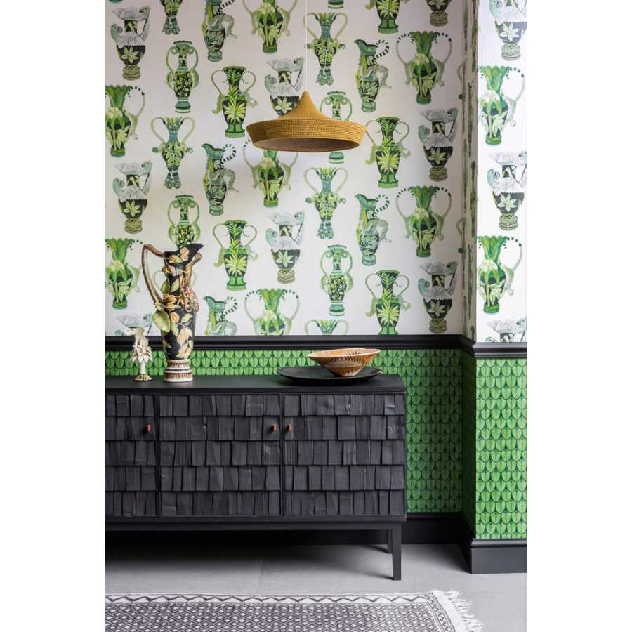 Cole & Son Ardmore Narina 109/10045 Wallpaper
