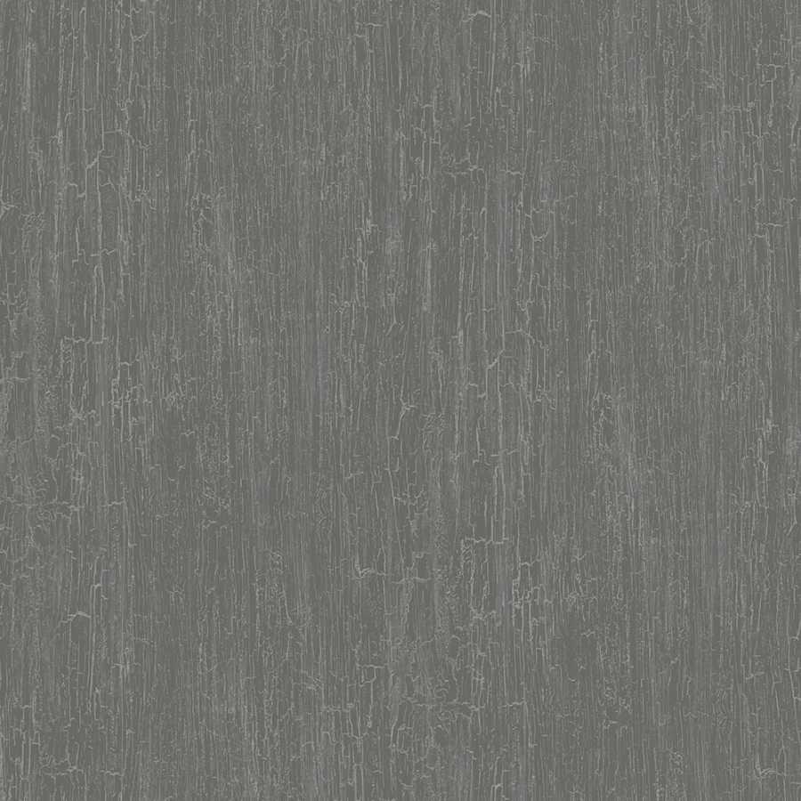 Cole & Son Curio Crackle 107/11050 Wallpaper