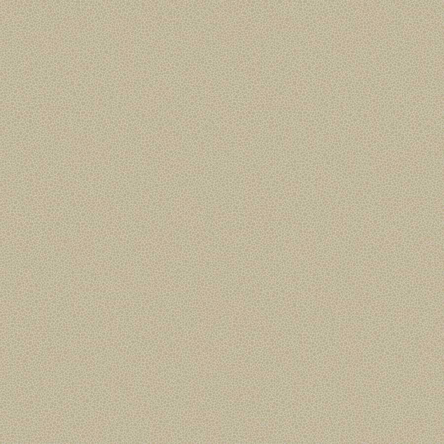 Cole & Son Curio Goldstone 107/9042 Wallpaper