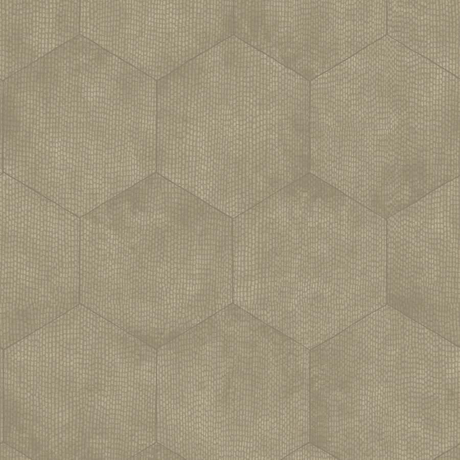 Cole & Son Curio Mineral 107/6029 Wallpaper