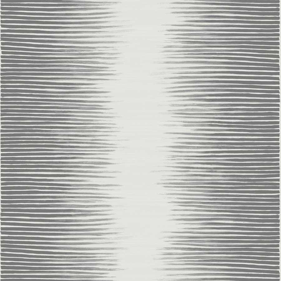 Cole & Son Curio Plume 107/3014 Wallpaper
