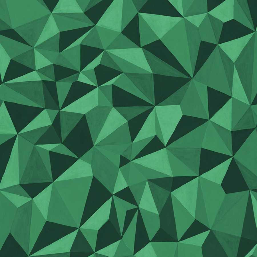 Cole & Son Curio Quartz 107/8039 Wallpaper