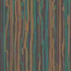Cole and Son Curio Strand 107/7036 Wallpaper