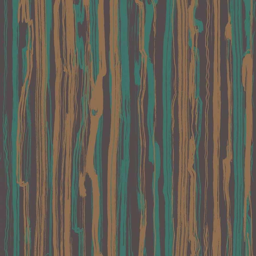 Cole & Son Curio Strand 107/7036 Wallpaper