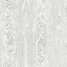 Cole and Son Curio Wood Grain 107/10045 Wallpaper
