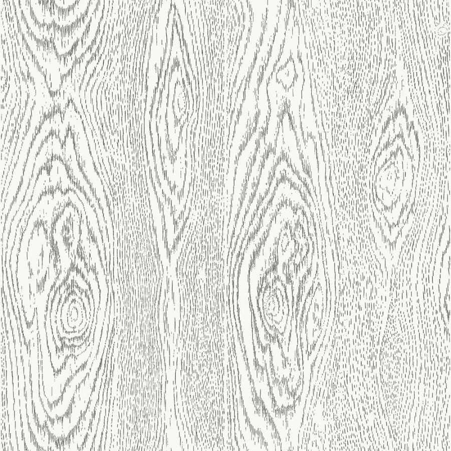 Cole & Son Curio Wood Grain 107/10045 Wallpaper