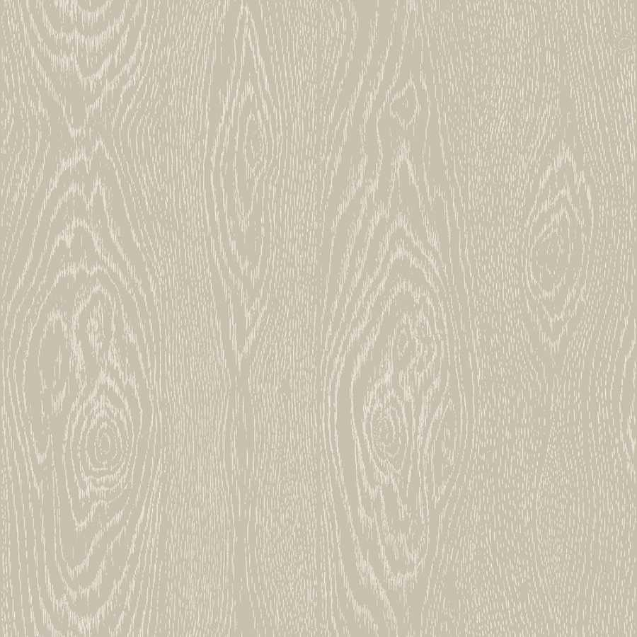 Cole & Son Curio Wood Grain 107/10047 Wallpaper