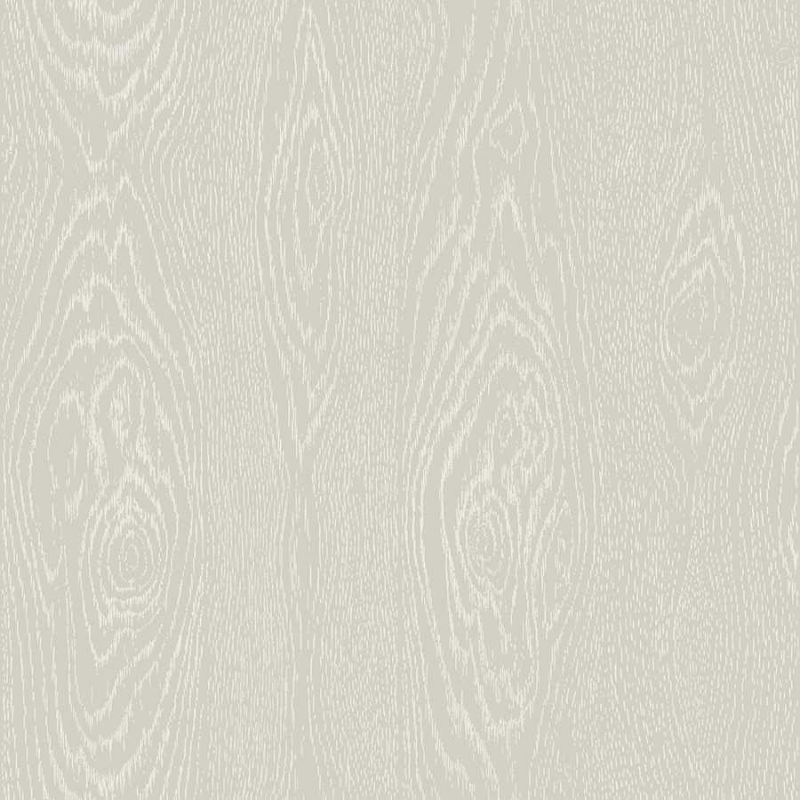Cole & Son Curio Wood Grain 107/10048 Wallpaper