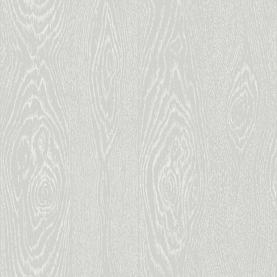 Cole & Son Curio Wood Grain 107/10049 Wallpaper