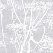 Cole and Son Contemporary Restyled Cow Parsley 95/9049 Wallpaper