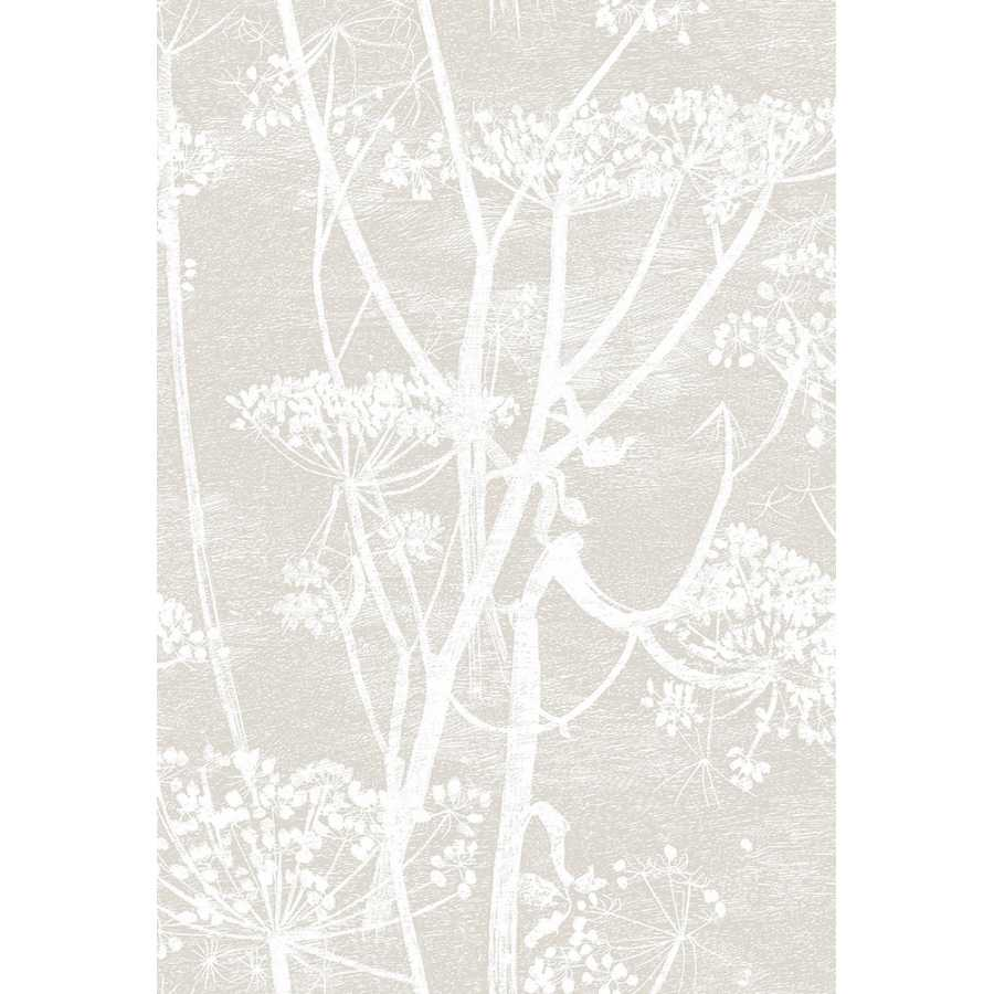 Cole and Son Contemporary Restyled Cow Parsley 95/9051 Wallpaper
