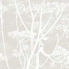 Cole and Son The Contemporary Collection Cow Parsley 95/9051 Wallpaper
