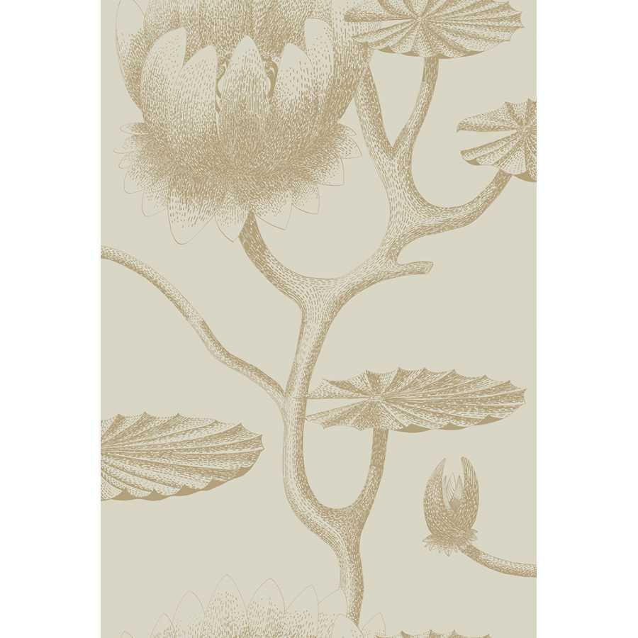 Cole and Son Contemporary Restyled Lily 95/4019 Wallpaper