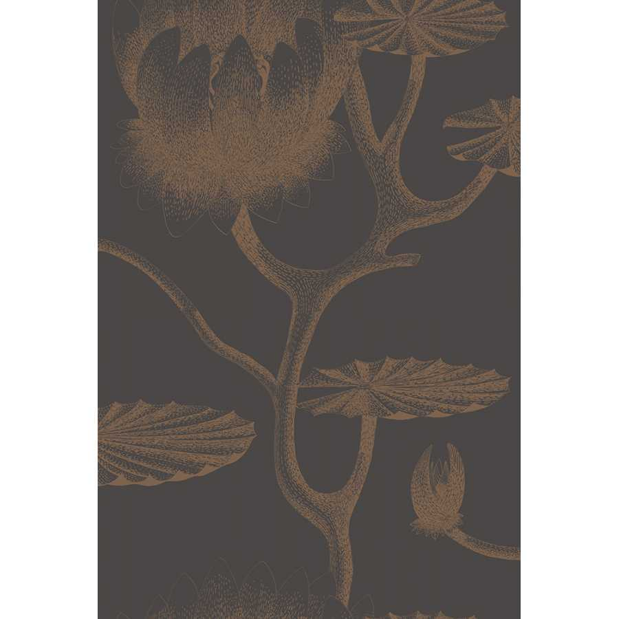 Cole and Son Contemporary Restyled Lily 95/4021 Wallpaper