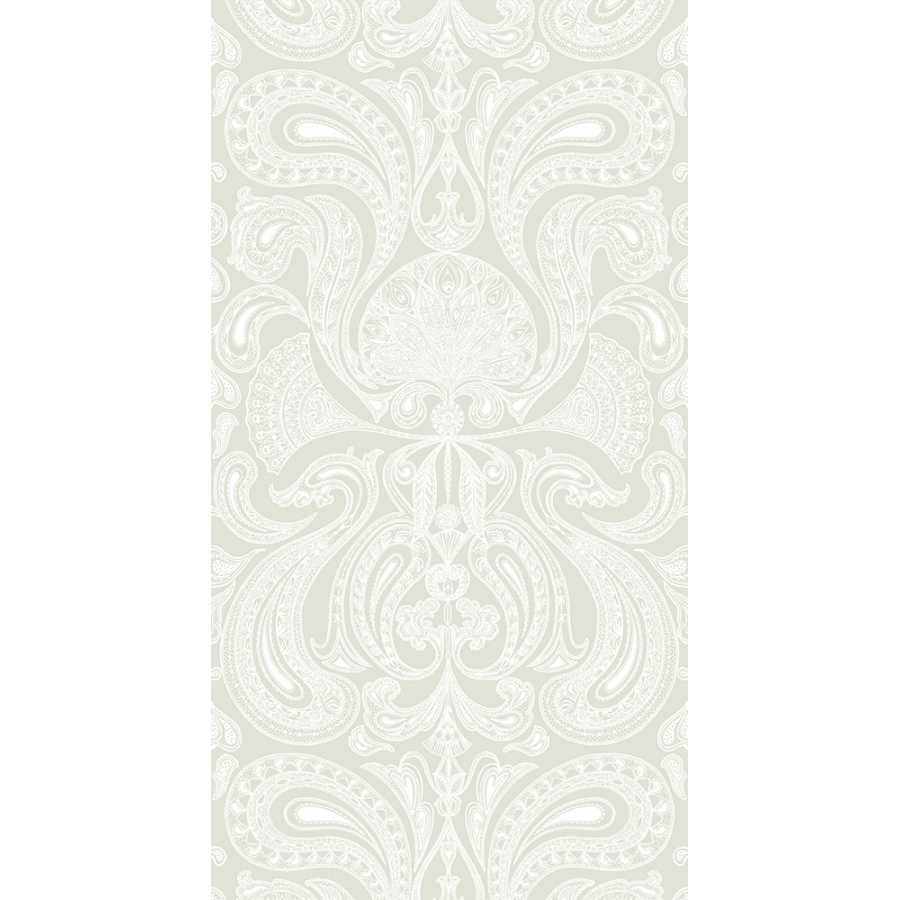 Cole and Son Contemporary Restyled Malabar 95/7039 Wallpaper