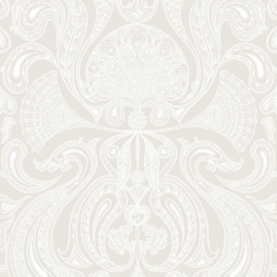 Cole and Son Contemporary Restyled Malabar 95/7040 Wallpaper