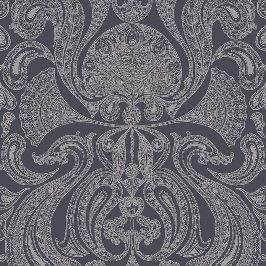 Cole and Son Contemporary Restyled Malabar 95/7043 Wallpaper
