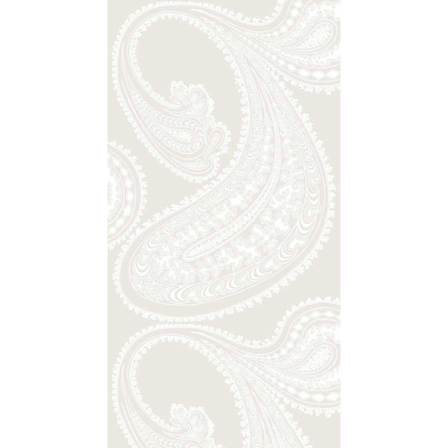 Cole & Son Contemporary Restyled Rajapur 95/2010 Wallpaper